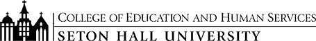 College of Education and Human Services Logo
